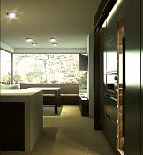 Interiores V-H-cocinav2.jpg