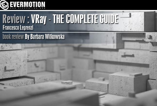 Primer Libro de Vray: La GUIDa COMPLETa-evermotion_review.jpg