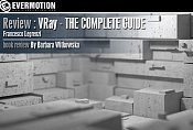 Primer Libro de Vray: La GUIDa COMPLETa-evermotion_review.jpg