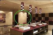 Como puedo lograr esta iluminacion   -render-duga_34-02.jpg