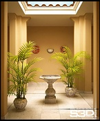 patio-0008.jpg