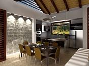 Interiores-cocina-terminada-terminada.jpg