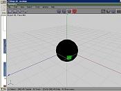 objeto aparece en negro-image001.jpg
