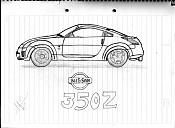 Nissan 350z y Shelvy Mustang-img001.jpg