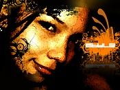 Concepto-naranja-copia.jpg