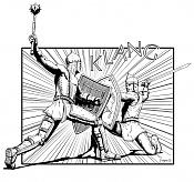Dibujante de comics-medieval.jpg