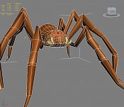 Spider Low poly-1.jpg