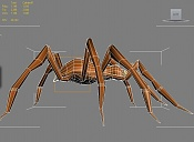 Spider Low poly-2.jpg