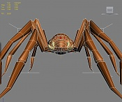 Spider Low poly-3.jpg
