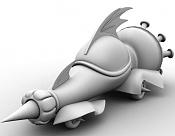 Mi primer modelo en xsi nodoyuna car xD-freak-car.jpg