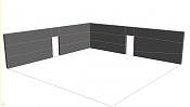 Busco metodo para texturizar en arquitectura-interior.jpg