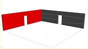 Busco metodo para texturizar en arquitectura-interior-seleccion.jpg