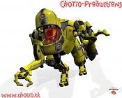 DVD Creature Factory, alien-00.jpg
