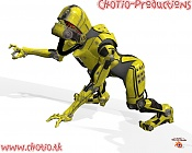 DVD Creature Factory, alien-01.jpg