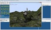 BlitzBasic 3D-sombras.jpg