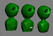 Dudas al modelar mi personaje para luego skinearlo y poner el biped-duda-loop.jpg
