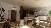 Cafeteria-prueba-17-copia.jpg