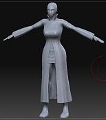 personaje mujer-sin-titulo-4.jpg
