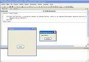 ayudarias a hacer un curso gratis para crear videojuegos 3d -hola_foreros.jpg