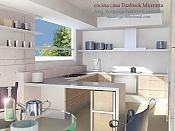 mi primer interior   cocina  -cocina_photoshop_final.psd.jpg