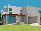 casa Dizfinck Xalapa, Ver  Mèxico-vray_2__photoshop.jpg