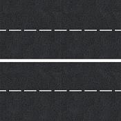 ayuda     por favor, unwrap-carretera-text.jpg