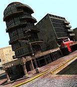Edificio rendondo condecci-consushi2.jpg