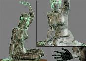 Estatua-malla_199.jpg