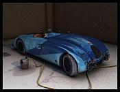 Bugatti Tipo 57 Tank-bugatti_tipo-_57-_tank.jpg
