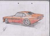 Nissan 350z y Shelvy Mustang-camaro.jpg
