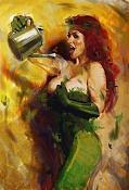 Girlfolio by Nacho Molina  Lordnatxet -poison-ivy-lr2.jpg