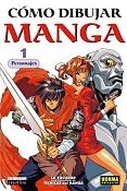 Recursos para el dibujante-manga.jpg