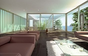 Casa ibiza-interior07.jpg