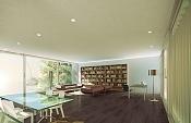 Casa ibiza-interior08.jpg