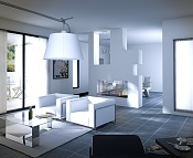 Un salon rapidillo-fireplace_p02.jpg