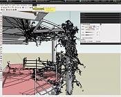Ivy generator mas Sketchup -obj_sketchup.jpg