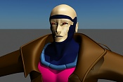 Mi X-Men favorito: GaMBIT-2.jpg