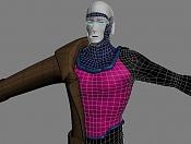 Mi X-Men favorito: GaMBIT-3.jpg
