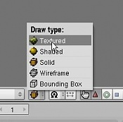 Trucos y tips sobre blender-drawtype_textured.jpg