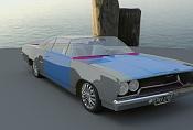 Plymouth Roadrunner 1970-01.jpg