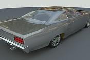 Plymouth Roadrunner 1970-03.jpg