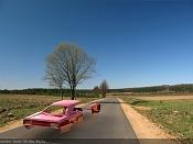 Plymouth Roadrunner 1970-vr03.jpg
