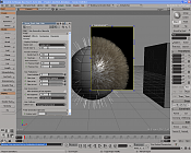 Nuevo Mod Tool 7 5-mod-tool.png
