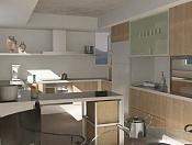 mi primer interior   cocina  -cocina_dizfinck_photo_2.jpg
