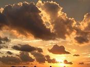 Venezia: la vecchia Ferrovia-dramatic_clouds_sunset_180093.jpg
