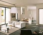 Un salon rapidillo-fireplace_p01.jpg