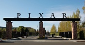 Entrada Studios Pixar en 3d-pixar.jpg