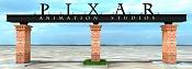 Entrada Studios Pixar en 3d-entrada-pixar-3d-grande-2.3.jpg
