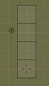 armature y Game Engine-arma01.jpg