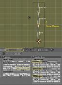 armature y Game Engine-arma04.jpg